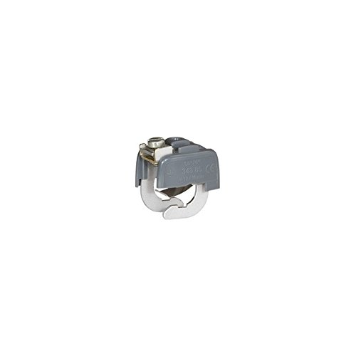 legrand-034385-earth-clamps-12-16-mm