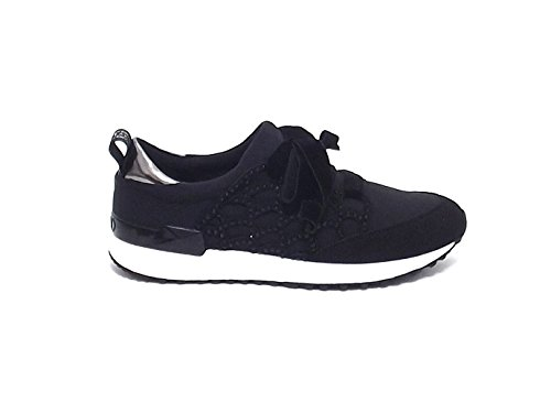 liu-jo-womens-trainers-black-black-black-size-7