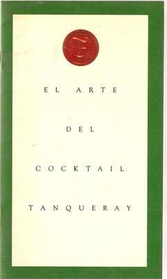 el-arte-del-coktail-tanqueray
