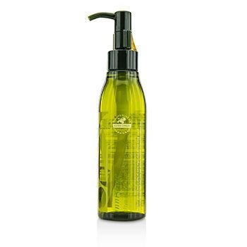 Innisfree Olive Real Cleansing Oil 150ml [Misc.]