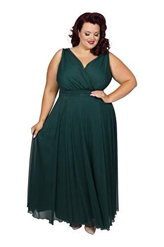 n Maxi Dress ()