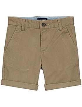 next Niños Pantalones Cortos Chinos Corte Estándar Shorts