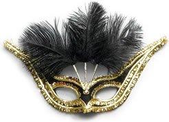 Grand Gala Eye Mask (máscara/careta)