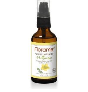 olio-vegetale-iperico-macerat-bio-50-ml