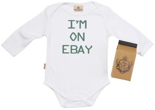 sr-im-on-ebay-body-bebe-100-coton-bio-boite-cadeau-0-6-mois-blanc