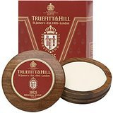 truefitt-hill-1805-luxury-shaving-soap-in-wooden-bowl-99g-33oz