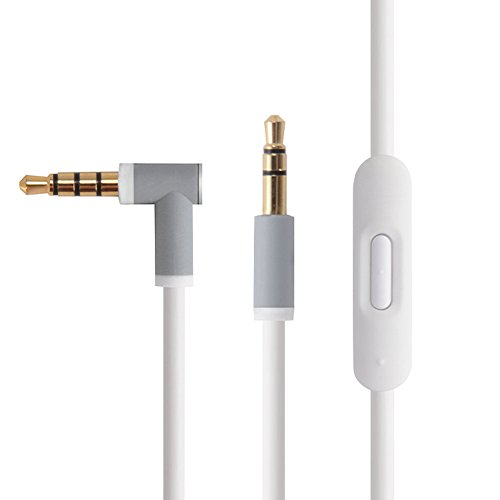 ULD-TH749 Bluetooth-Kopfhörer