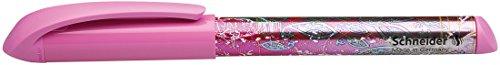 schneider-160029-voice-fountain-pen-pink