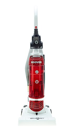 hoover-th71-sm02001-smart-bagless-pets-upright-vacuum-cleaner-3-l-700-w-white-and-red