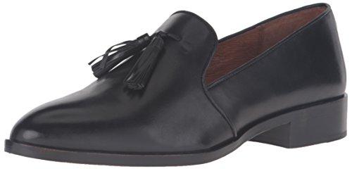 frye-womens-erica-venetian-slip-on-loafer-black-55-bm-uk