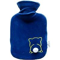 Schöne Wärmflasche Hot Water Sack Wasser-Einspritzung Hot Water Bag preisvergleich bei billige-tabletten.eu