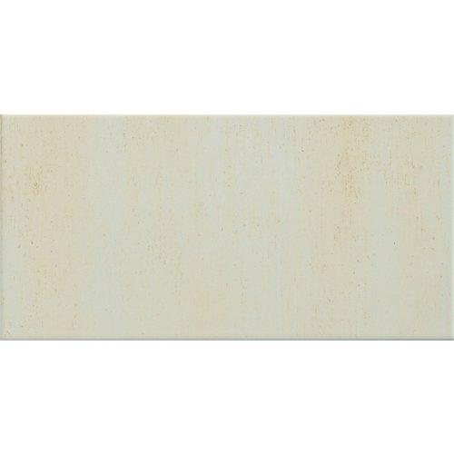 ragno-verano-bg-18-x-36-cm-ru09-azulejos-de-ceramica-pared-suelo-italiano