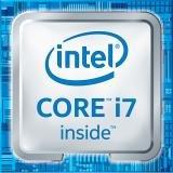INTEL Core i7-6700 3