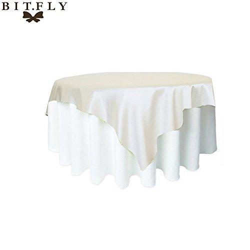 bitfly-57inch-145cm-x-145cm-manteau-en-satin-carre-nappe-de-table-pour-mariage-decorations-de-banque