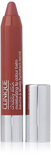Clinique CHUBBY STICK Moisturising Lip Colour Balm 10 Bountiful Blush 3 gr -
