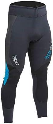 Gul Tyger 3mm Kayaking Wetsuit Trousers 2019 - - - nero M Parent B07JCBXLH4 | Il Nuovo Prodotto  | Ufficiale  | Eccezionale  | Materiali Di Alta Qualità  abef8a