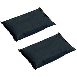Sachet déshumidificateur réutilisable pour voiture ou maison