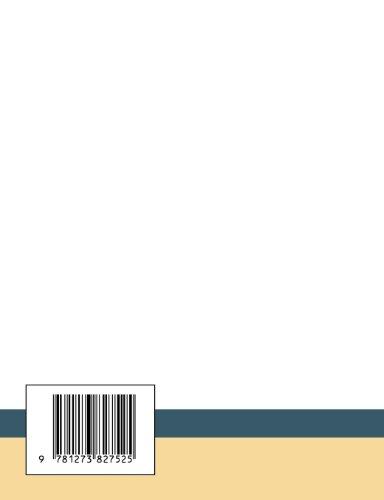 Journal Für Die Reine Und Angewandte Mathematik, Volume 16...