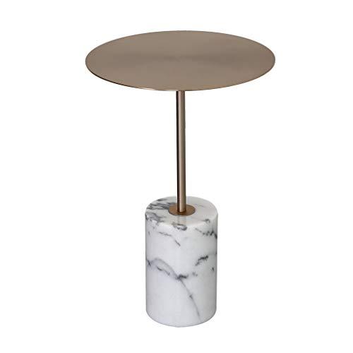 achat pas Table vente cher Table acier de zVUSMp