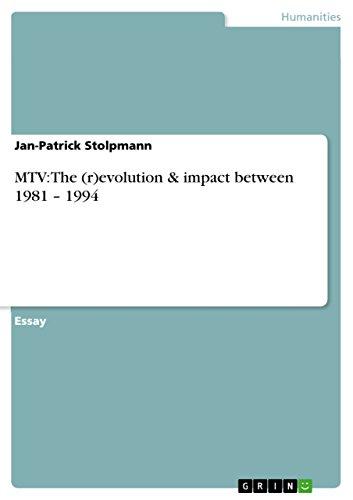 mtv-the-revolution-impact-between-1981-1994