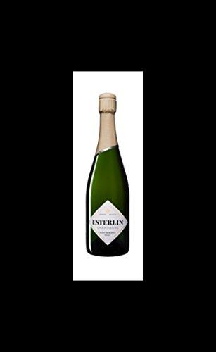 Champagne Esterlin, Blanc De Blanc