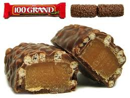 100-grand-by-nestle-425g-american-candy-bar-chocolate-caramel-chewy-crunchy-6-bars