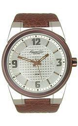kenneth-cole-new-york-piel-collection-dial-de-plata-reloj-para-hombre-kc1338bnip
