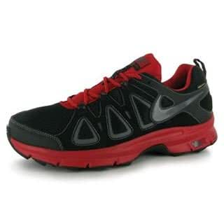 Gore Nike Running 6 10 Tex Air Trail Waterproof Alvord Shoes wnpqUFt