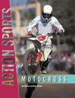 Motorcross (Action Sports) por Joe Herran