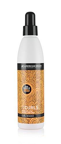 shea-umidita-giamaicano-nero-olio-di-ricino-rafforzare-crescere-e-ricostituente-capelli-siero-2-oz