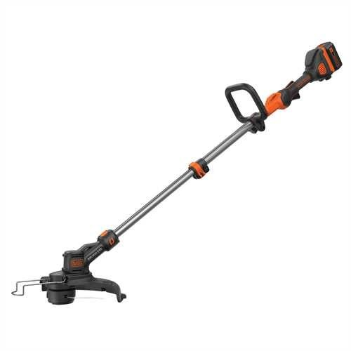Black & Decker STB3620L-QW