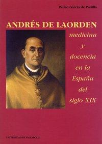 andres-de-laorden-medicina-y-docencia-en-la-espana-del-siglo-xix