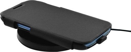 BigBen Induktive Ladestation für Samsung GalaxyIIII9300