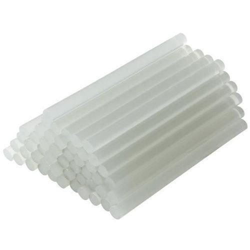 yalulu-50-stucke-7-mm-mehrzweck-klebestifte-klebstoff-gun-hot-melt-glue-sticks-klebesticks-heisskleb