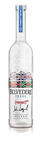 vodka-belvedere-edizione-speciale-limitata-2016-red-by-john-legend