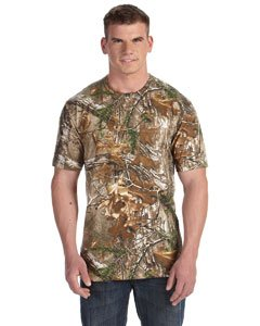 officially-licensed-realtree-camouflage-pocket-t-shirt-extra-ap-l