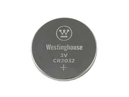 westinghouse-cr2032-3v-alkaline-batterie-220mah-silber