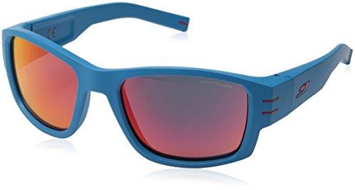 julbo-kaiser-spectron-3-sgl-gafas-de-esqui-color-azul-talla-unica