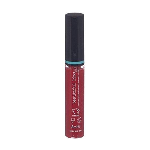 schone-bewegungen-lipgloss-kirschbombe