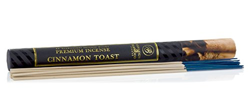 Ashleigh-and-Burwood-Premium-Incense-Sticks-Cinnamon-Toast-scent