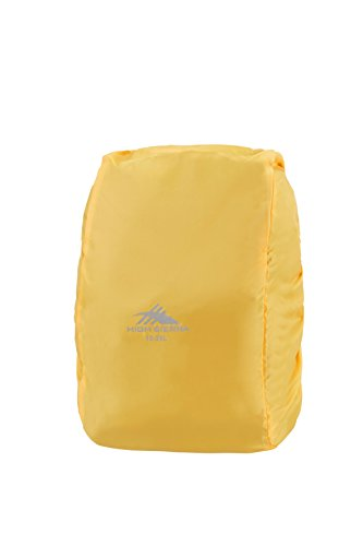 high-sierra-73659-1924-funda-para-mochila-color-amarillo