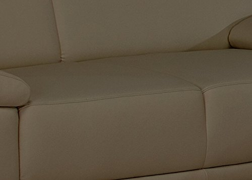 3-Sitzer Sofa Corianne Echtledercouch-180921151221
