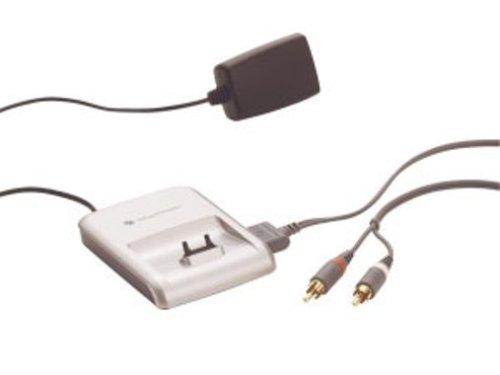 Sony Ericsson Musikpaket für Walkman-Handys MPP-60 W800; W550i (Sony Es Player Cd)