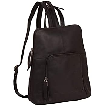IsaBagages Sac Dos Chesterfield Cuir En À Brown rChdtQxBso