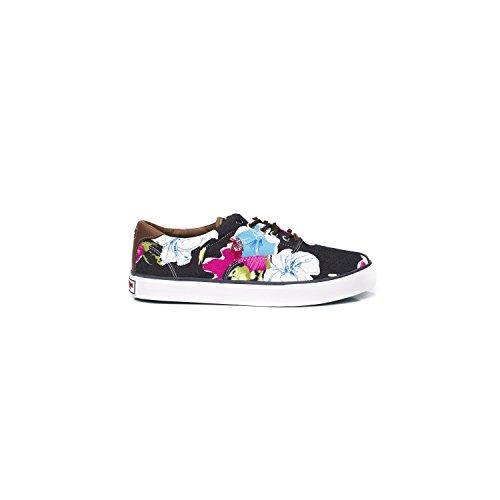 us-polo-assn-sneakers-in-tessuto-p-estate-2015-45-nero