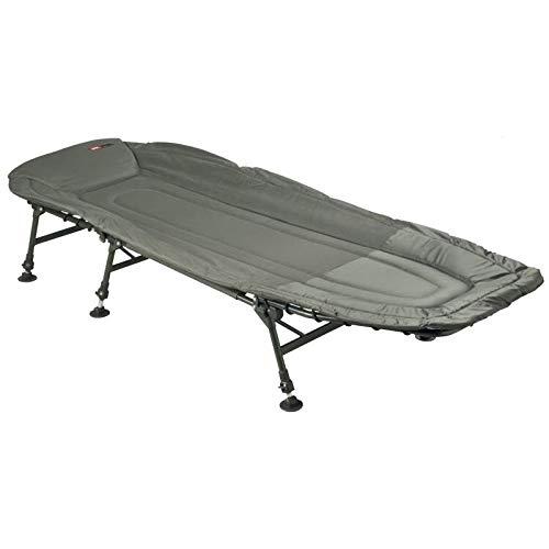B.Richi Sommerdecke  Sleepingbag Fleece Carp Camping Saine