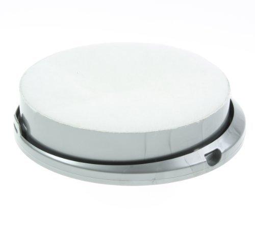 Dyson DC15 Nachmotorfilter für Staubsauger HEPA Filter. (Dyson Dc15-filter)