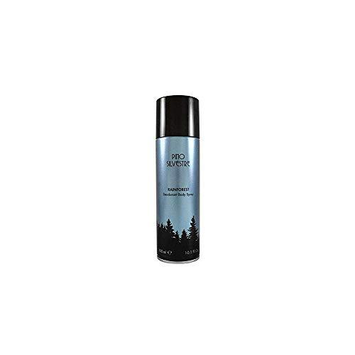 Körper-spray-essence (Pino Silvestre Rainforest Körperspray 300 ml)