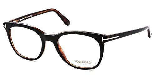 tom-ford-eyeglasses-ft5310-005-man-uomo