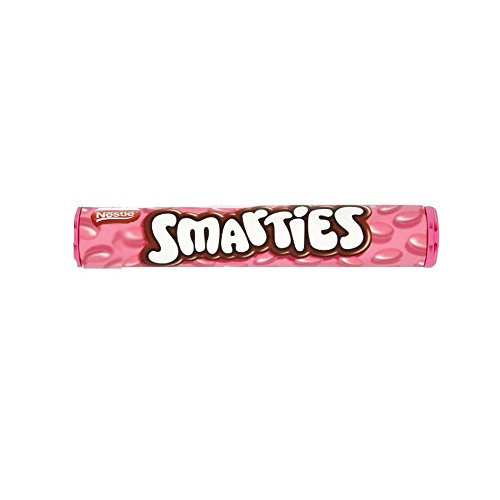 nestle-pink-smarties-tube-150g